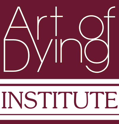 An Initiative of the New York Open Center For Achieving An Art of Living